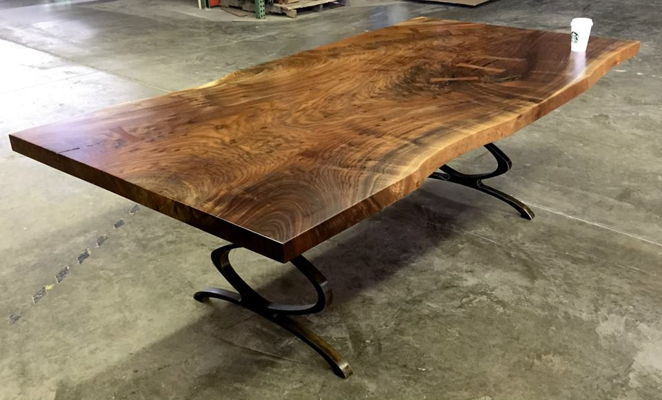 Claro Walnut Full Jpg